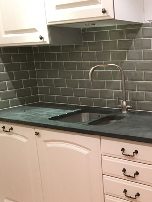 london kitchen fitters examples 4 of 6