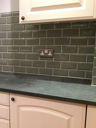 london kitchen fitters examples 5 of 6