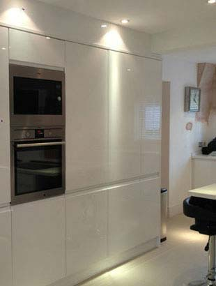 croydon kitchen fitters examples 2 of 12