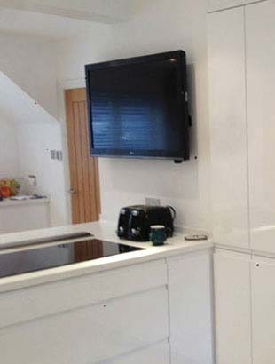 croydon kitchen fitters examples 3 of 12