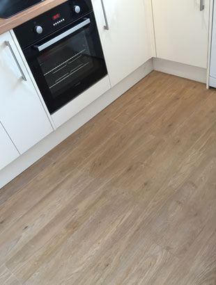 croydon kitchen fitters examples 4 of 12