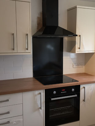 croydon kitchen fitters examples 5 of 12