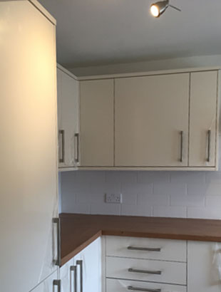 croydon kitchen fitters examples 6 of 12