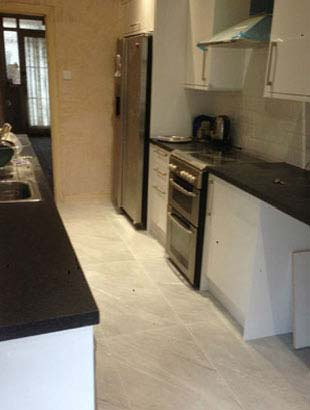 croydon kitchen fitters examples 9 of 12