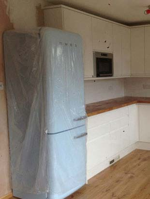 croydon kitchen fitters examples 10 of 12