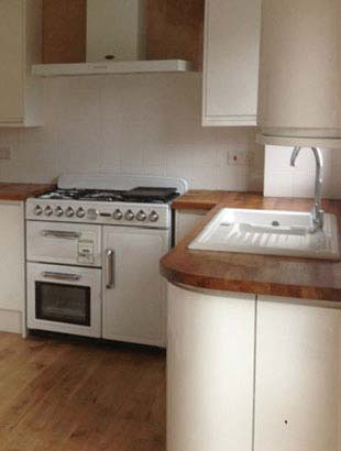 croydon kitchen fitters examples 12 of 12