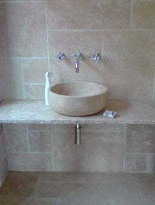 bathroom fitters works 1 of 15