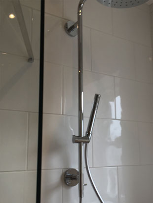 bathroom fitters works 12 of 15