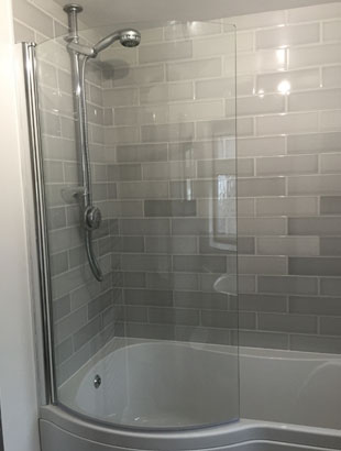 bathroom fitters works 13 of 15