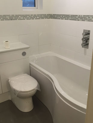london bathroom fitting works 4 of 18