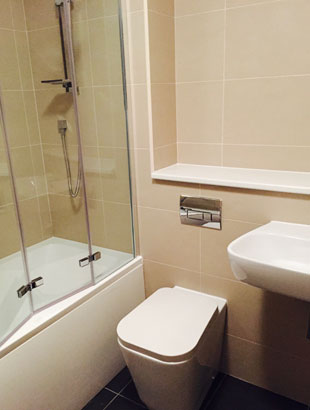 croydon bathroom fitting examples 4 of 18