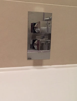 croydon bathroom fitting examples 6 of 18