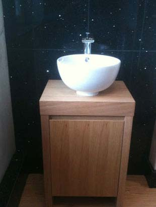 croydon bathroom fitting examples 8 of 18