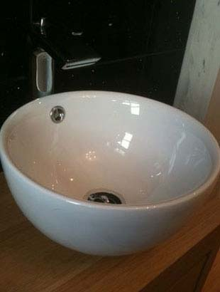 croydon bathroom fitting examples 9 of 18