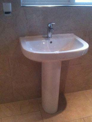 croydon bathroom fitting examples 10 of 18