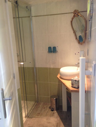 croydon bathroom fitting examples 14 of 18