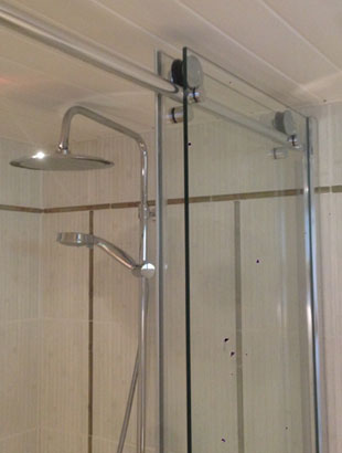 croydon bathroom fitting examples 15 of 18