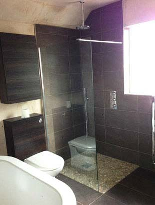 bromley bathroom fitting examples 1 of 18