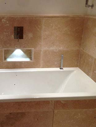 bromley bathroom fitting examples 4 of 18