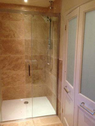 bromley bathroom fitting examples 5 of 18