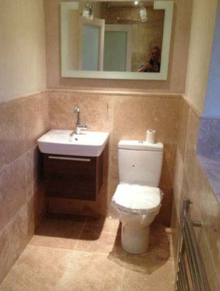 bromley bathroom fitting examples 6 of 18