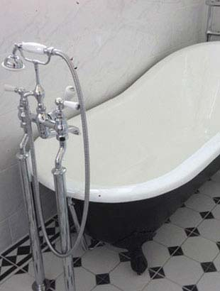 bromley bathroom fitting examples 8 of 18