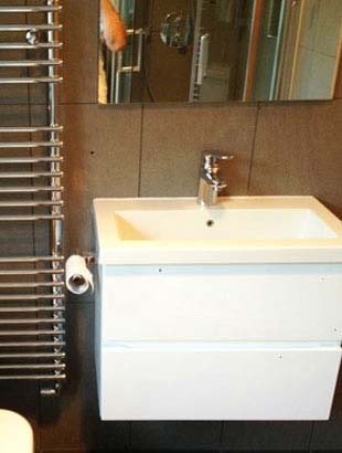 bromley bathroom fitting examples 10 of 18