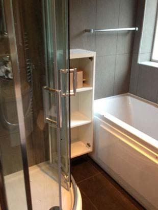 bromley bathroom fitting examples 12 of 18