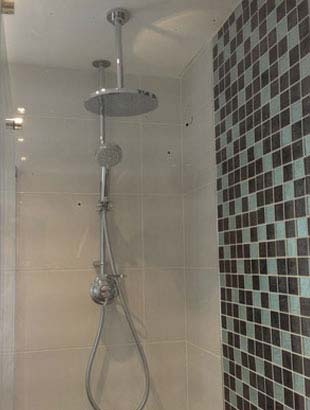 bromley bathroom fitting examples 16 of 18