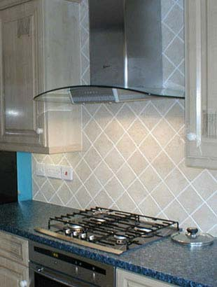 london kitchen fitters examples 1 of 6
