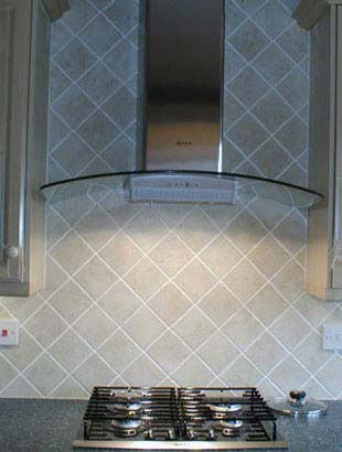 london kitchen fitters examples 3 of 6