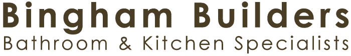 Bathroom fitters & Kitchen fitters, croydon